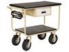 MOBILE INSTRUMENT CART